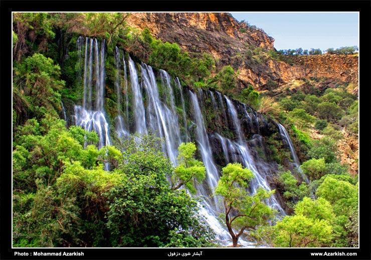 dezful_shevi_waterfall